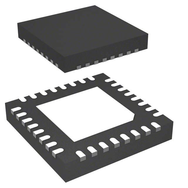 MLX71120KLQ-AAA-000-SP