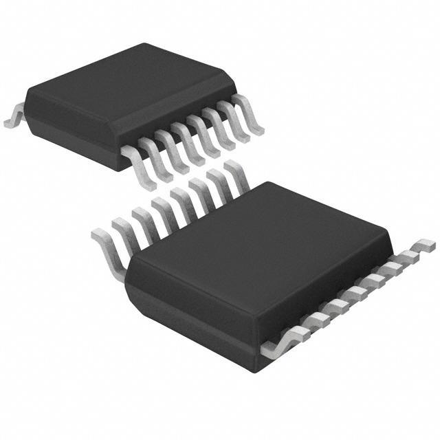 MLX90365LGO-ABD-000-RE