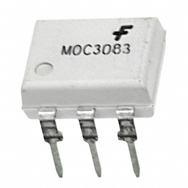 MOC3083M