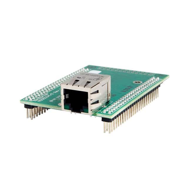 MOD5234-100IR
