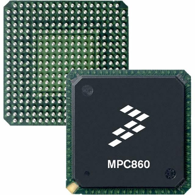 MPC880VR66