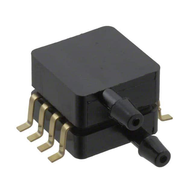 MPXV4006DP