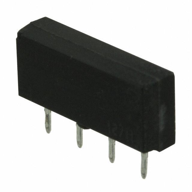 MS05-1A87-75DHR