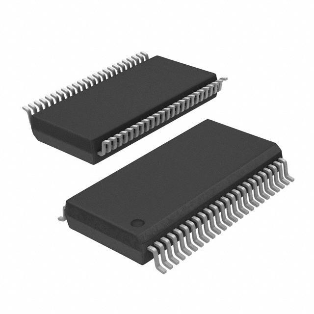 MSP430F4250IDLR