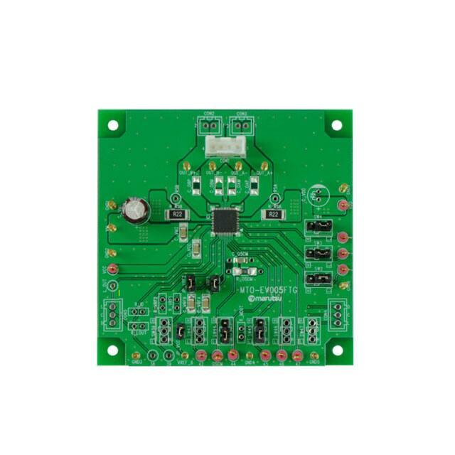 MTO-EV005(TB62261FTG)
