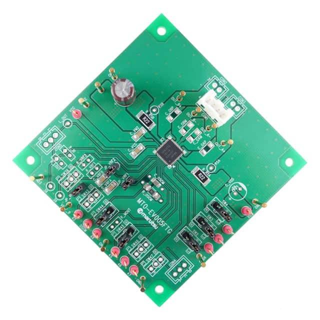 MTO-EV005(TB67S261FTG)