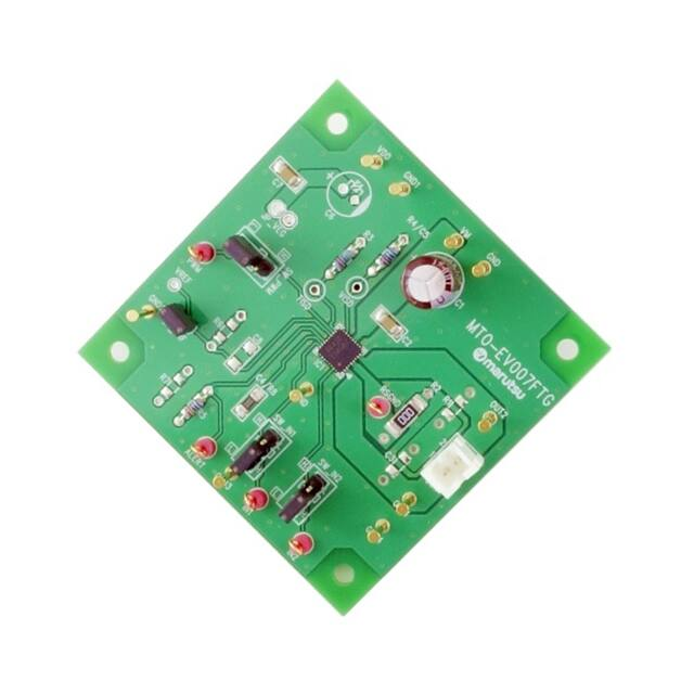 MTO-EV007FTG(TB6642FTG)