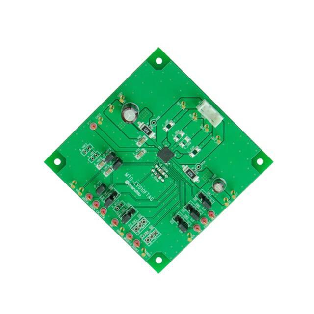 MTO-EV010FTAG(TB62261FTAG)