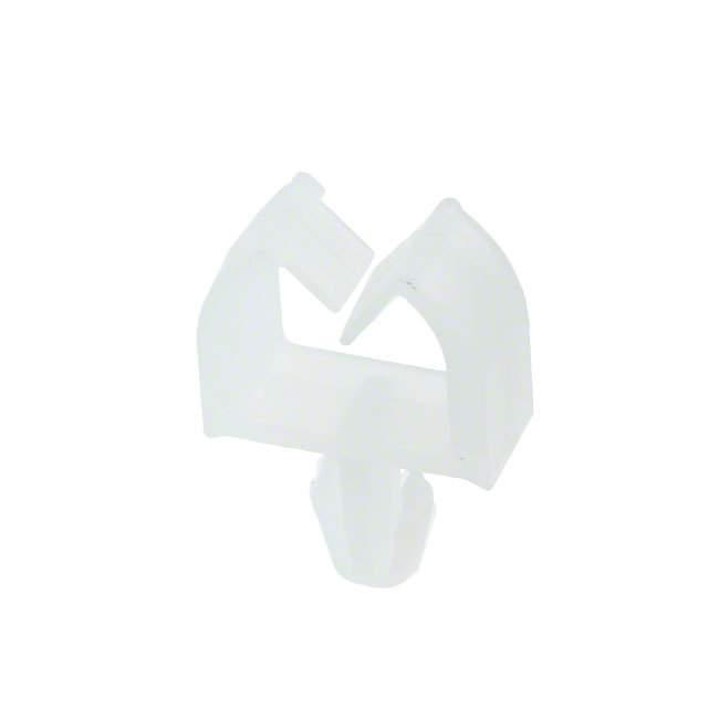 MWSEA2-3-01