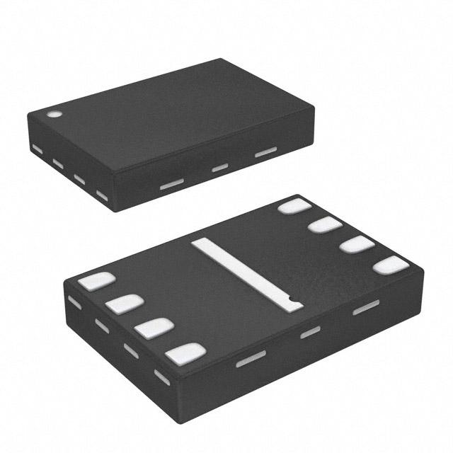 MX25R1035FZUIL0