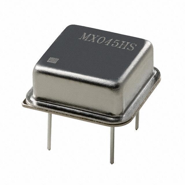 MXO45HST-3C-10M0000