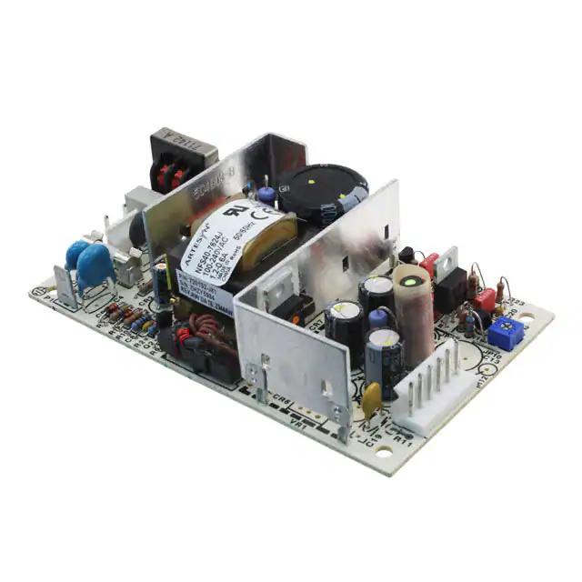 NFS40-7608J