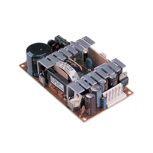 NLP40-7605J