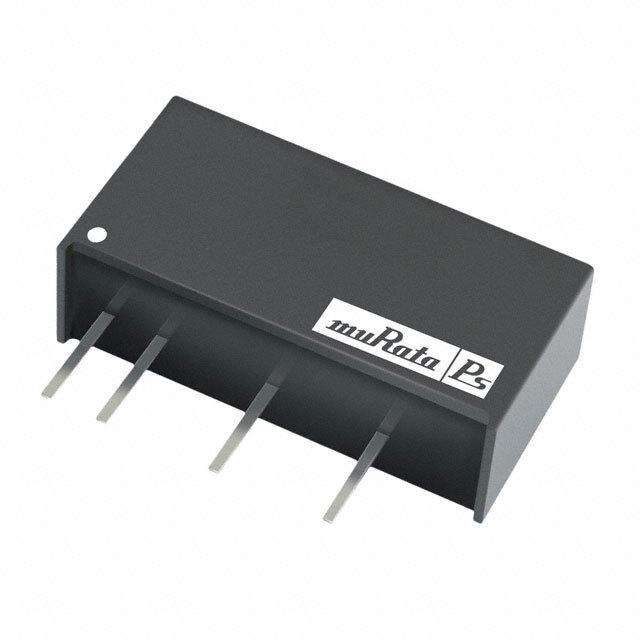 NMV0505SAC