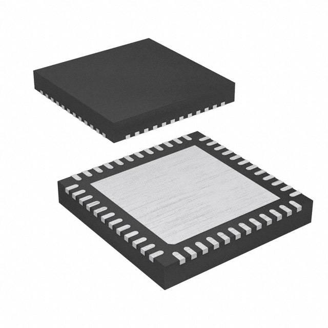 RF Transceiver ICs