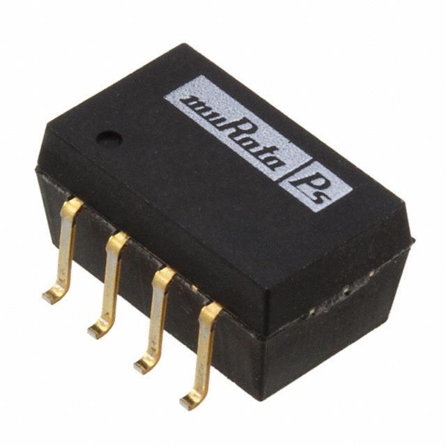 NTE0305MC-R
