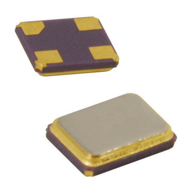NX2520SA-16MHZ-STD-CSW-5