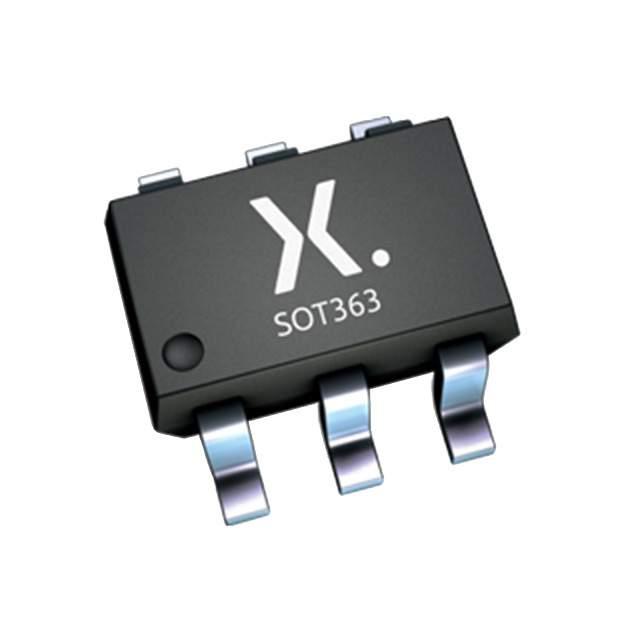 NX3008PBKS,115
