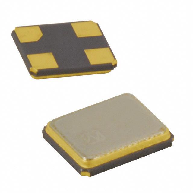 NX3225SA-25.000M-STD-CSR-3