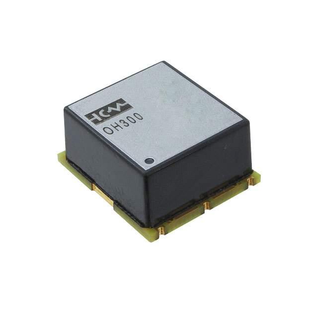 OH300-50503CV-010.0M