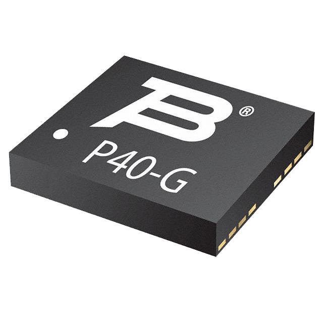 P40-G240-WH