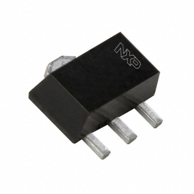 PBSS304NX,115