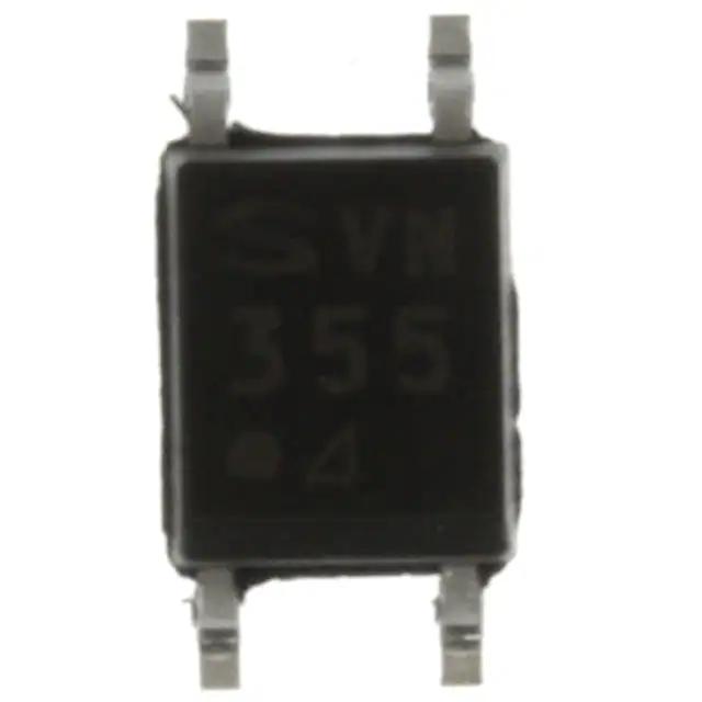 PC355NTJ000F