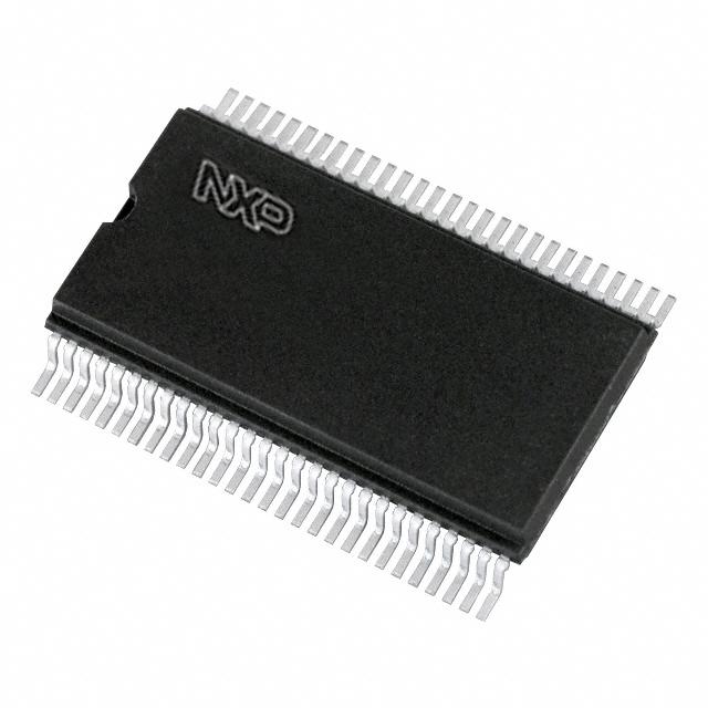PCF8576CT/1,518