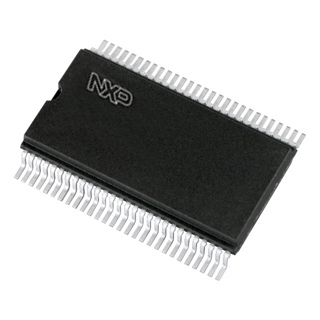 PCF8578T/1,118