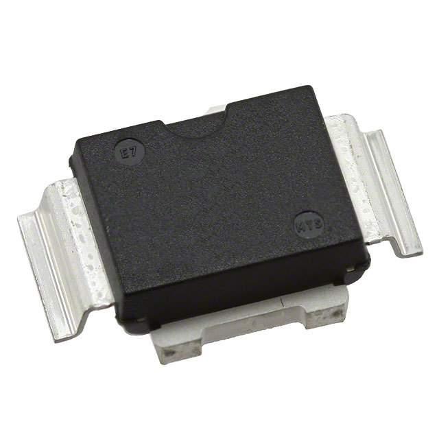 PD55015-E