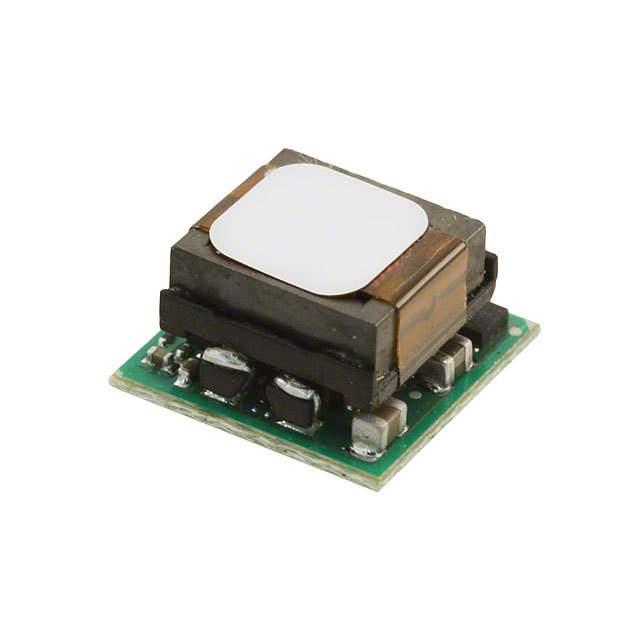 PDT006A0X3-SRZ