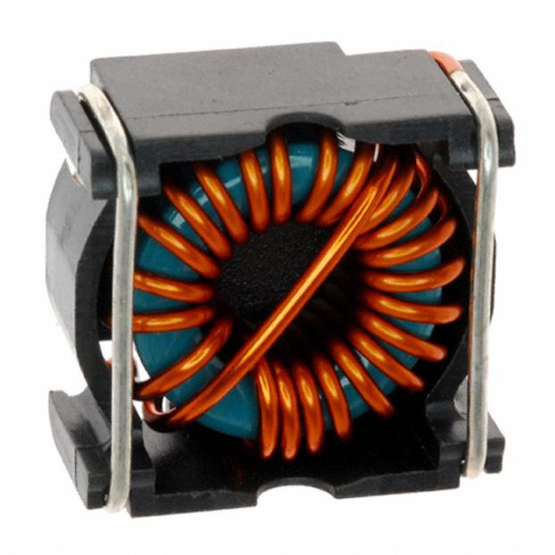 PE-53663NLT