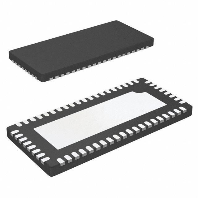 PI3L500-AZFEX