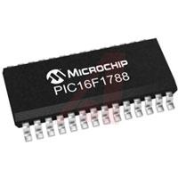 PIC16F1788-I/SP