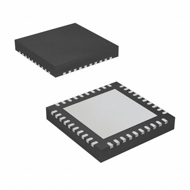PIC18F45K50-I/MV