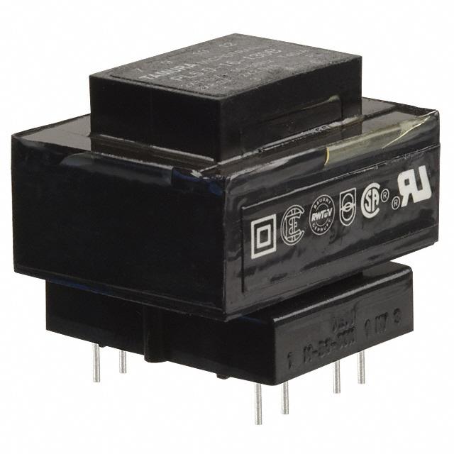 PL5.0-12-130B