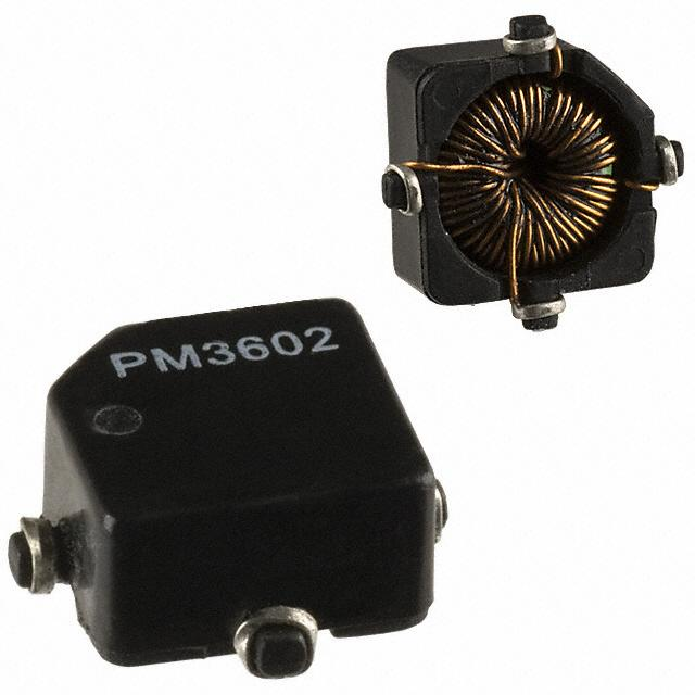 PM3602-250-RC