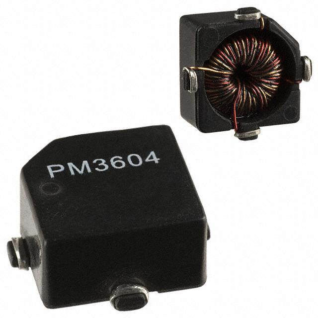 PM3604-10-RC