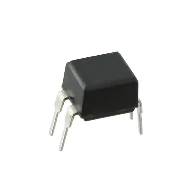 PS2501-1