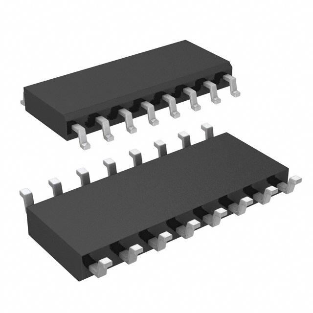 PS2502-4-A