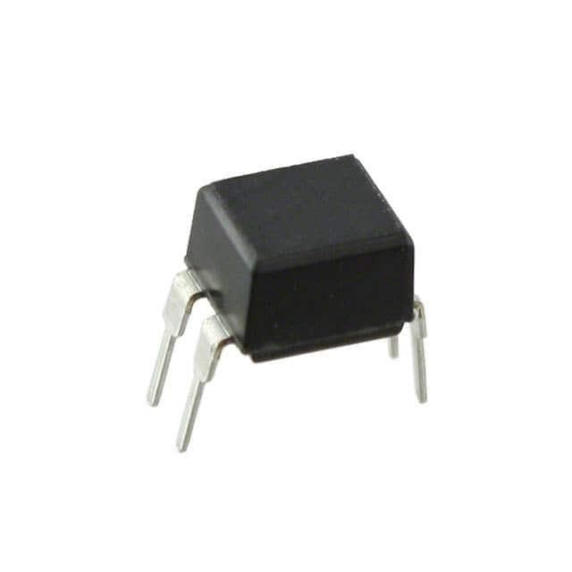 PS2503-1-A