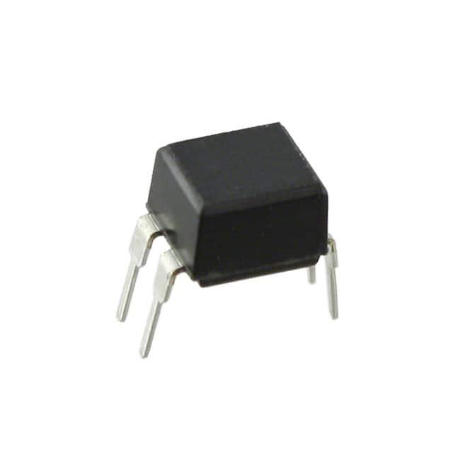 PS2561-1