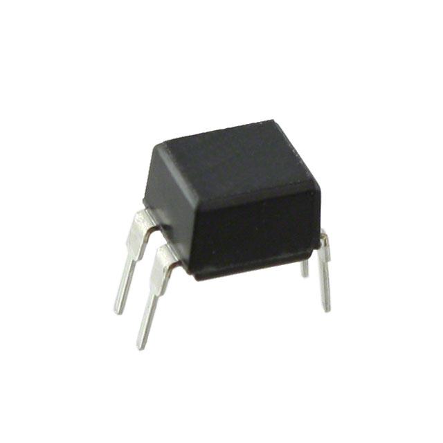 PS2561D-1Y-A