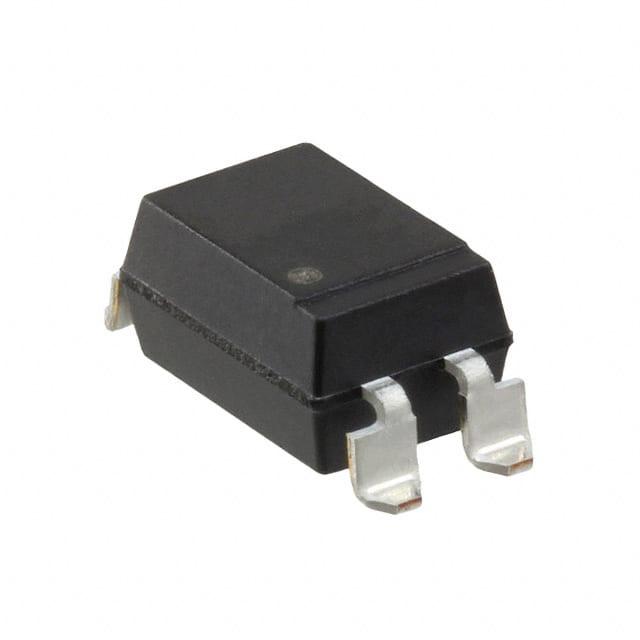 PS2562L-1-A