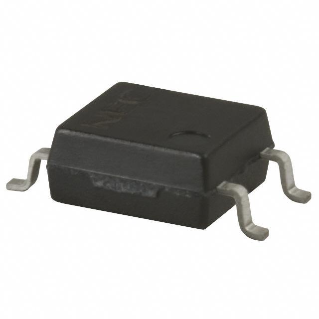 PS2703-1-A