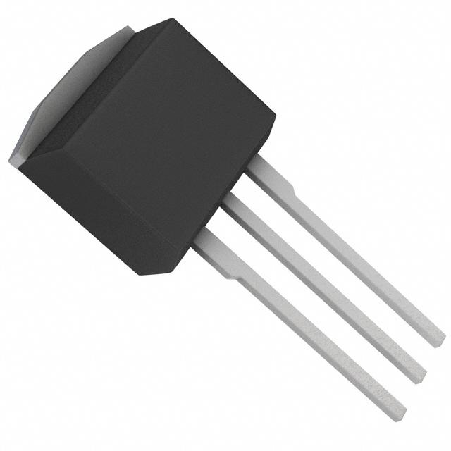 PSMN1R1-30EL,127