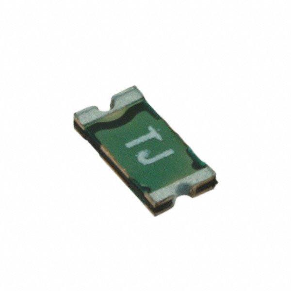 PTS120630V012