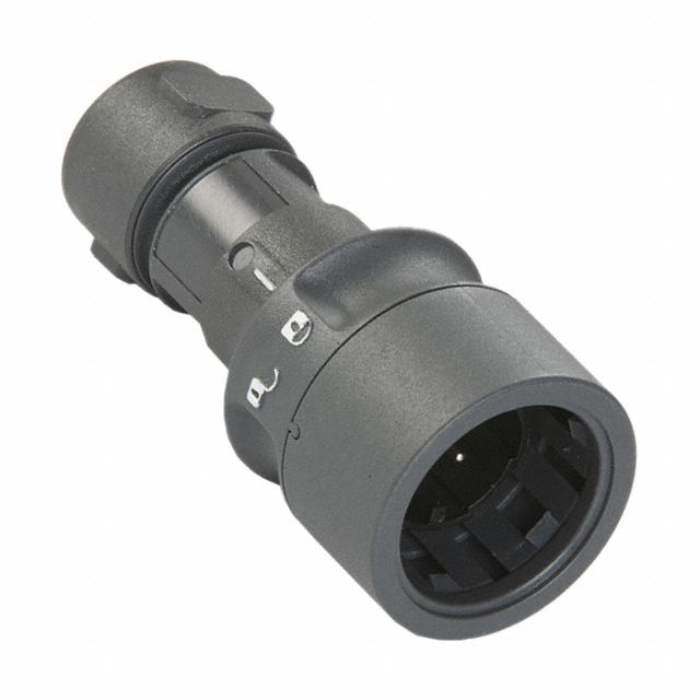 PXP6010/02P/ST/0507