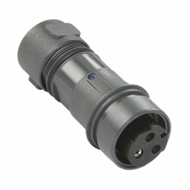 PXP6011/03S/ST/0507