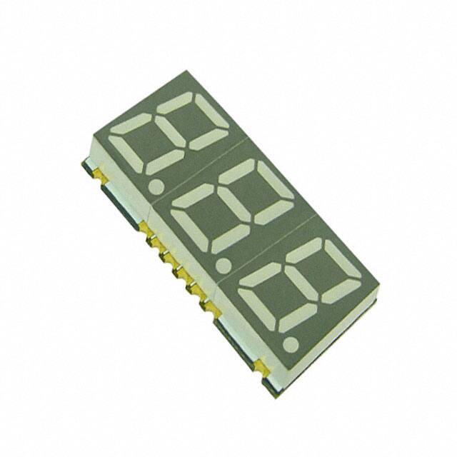 QBTS560R